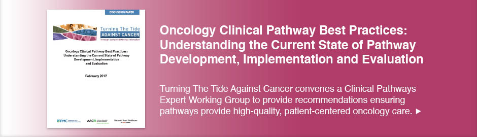 cinical-pathways-oncology