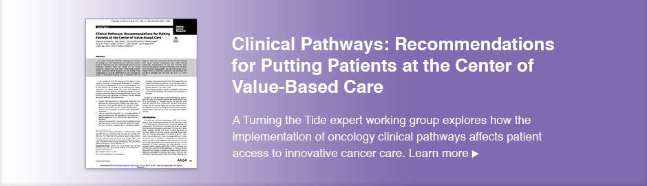 clinical-pathways-value-based-care