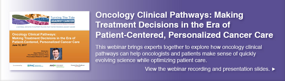 oncology-clinical-pathways-making-treatment-decisions