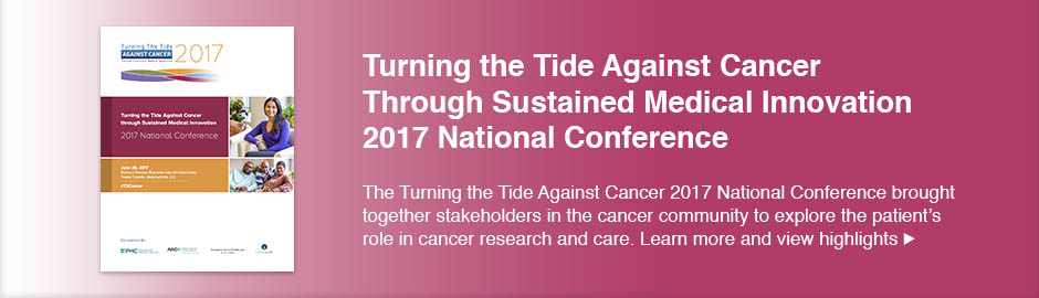 turning-the-tide-national-conference-2017