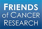 Sponsor_FriendsOfCancerResearch